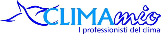 climamio